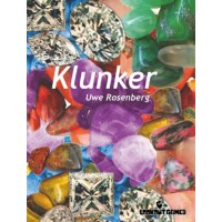 Lookout Games 20 - Klunker