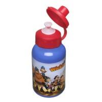Studio 100 MEVI00000340 - Wickie und die starken Männer, Trinkflasche