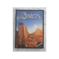 Hexagames 4111 - Osiris