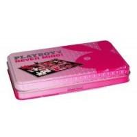 p:os 61756 - Playboy - Mini-Never Mind!