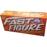 Fast Figure von Playroom entertainment