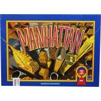 Hans im Glück 48105 Manhattan