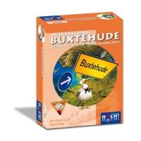 Huch&Friends 875082 - Ausgerechnet Buxtehude