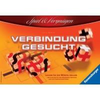 Ravensburger 27501 - Verbindung gesucht