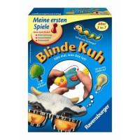 """Ravensburger 21404 - Kinderspiel """"Blinde Kuh"""""""
