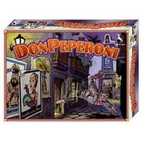 Don Peperoni